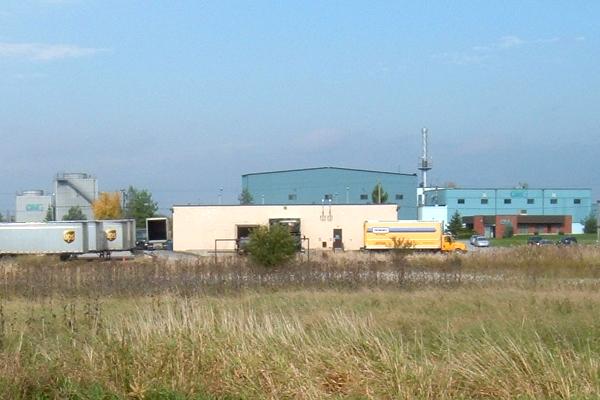 Canada Warehouse 02
