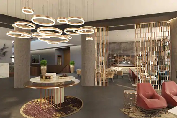 Hilton Beirut 02
