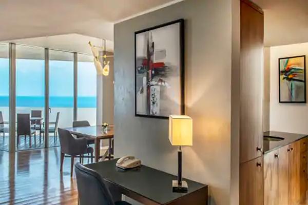 Hilton Beirut 03