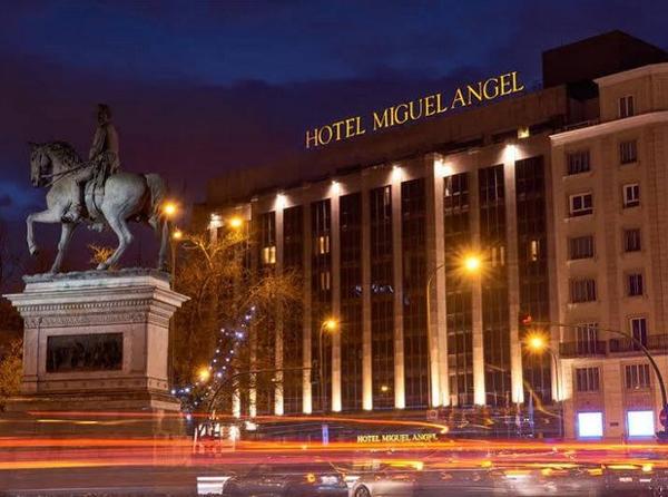 Miguel Angel2