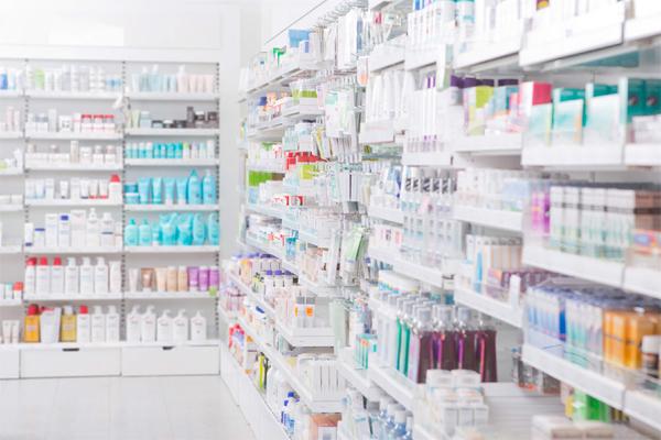 pharmacy 02